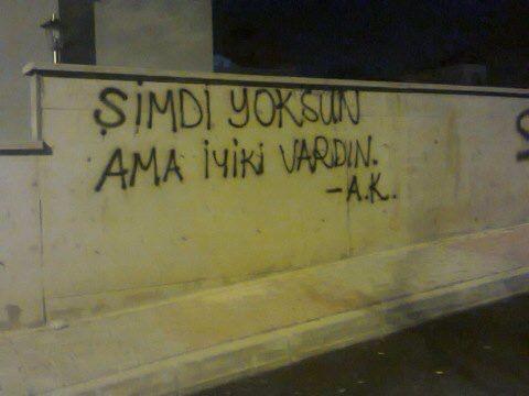 Duvar_yazisi