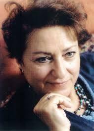 LeylaErbil