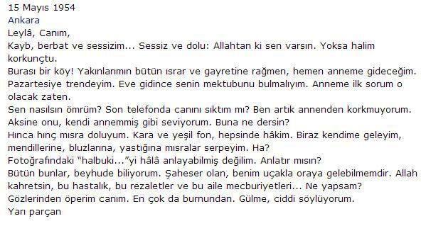 ahmet_Arif