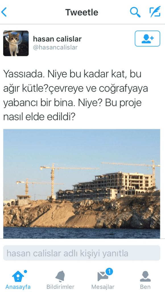 yassi3