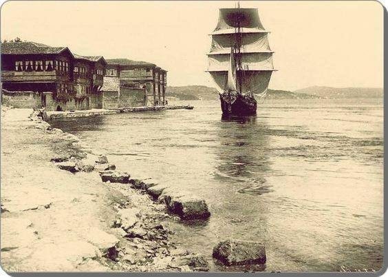 1890istanbul