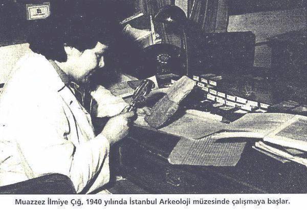 Muazzez1940