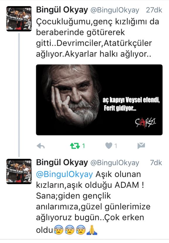bingul