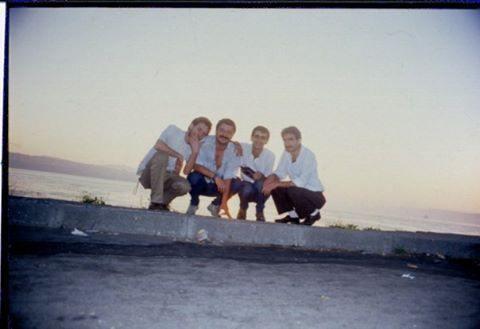 sarayburnu-1989-gece-ekibi