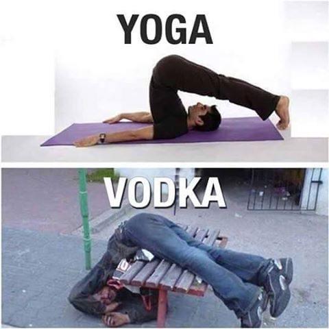 yogavotka