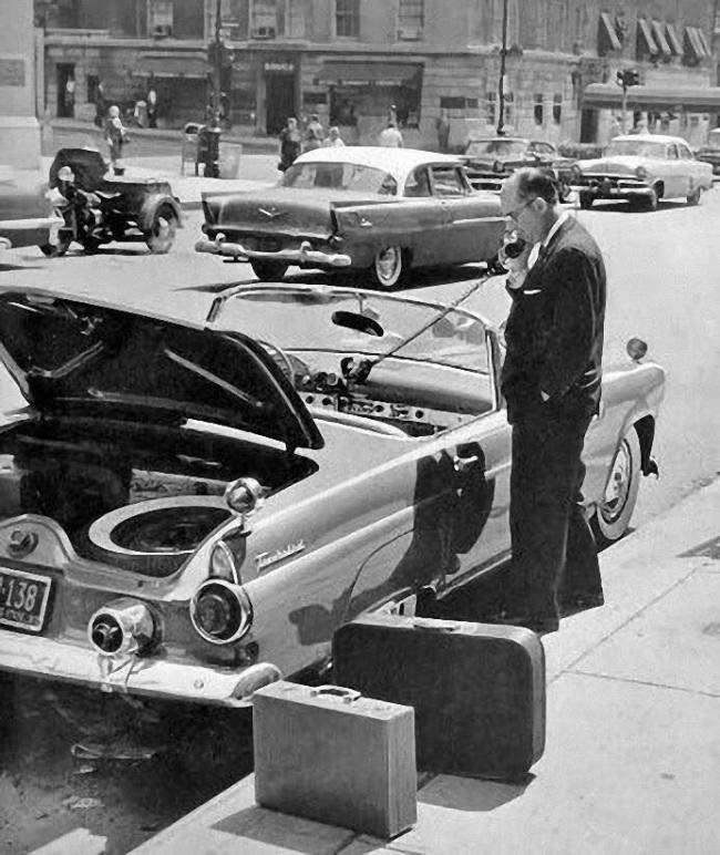 1959da-en-akilli-telefon