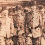 Atatürk Samsun