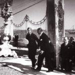 Mustafa Kemal Atatürk ve Birleşik Krallık VIII. Edward