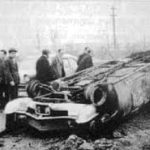 ABD elçisinin arabasının yakılması 2