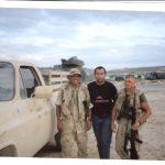 Somali – Gürsel Çelikkanat 7