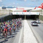 Antalya bisiklet turu 4