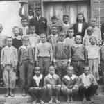 ilkokul – 1941