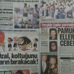 Dilim dilim ekmek sattık – Gazete Gazetesi – Orhan Can – 5