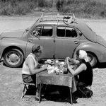 Piknik – Siyah Beyazlı yıllar 4