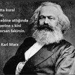 Marx 9